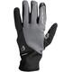 PEARL iZUMi Select Handskar grå/svart